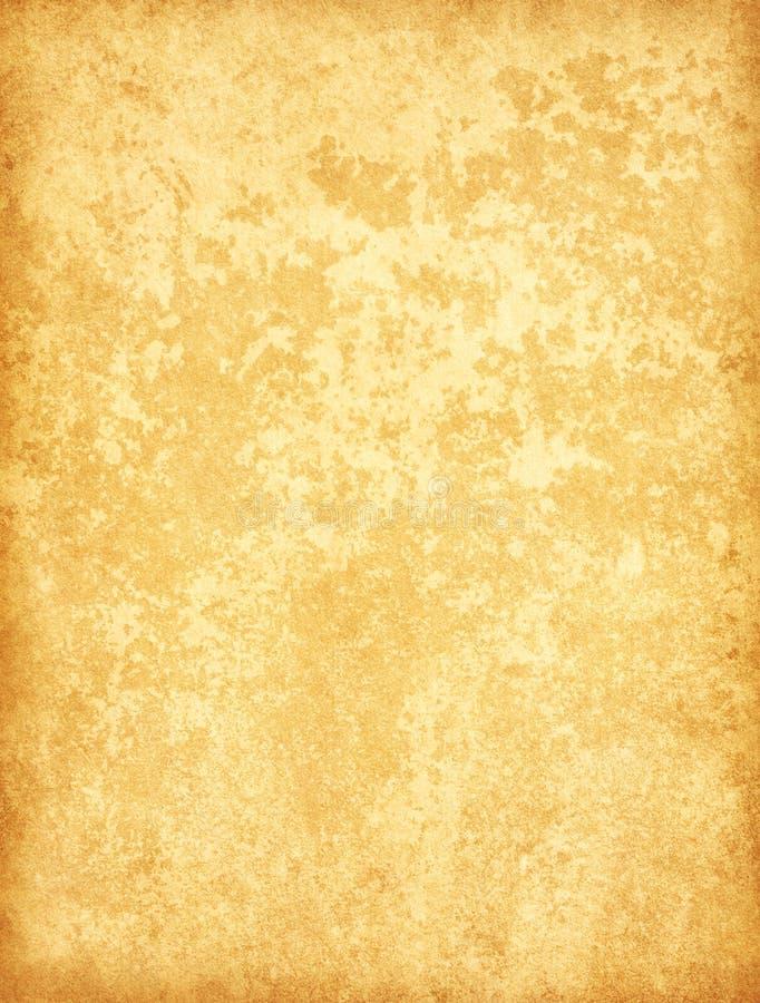 paper textur royaltyfri bild