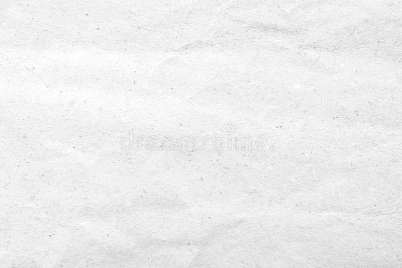 paper textur bakgrund skrynklig paper white royaltyfri foto