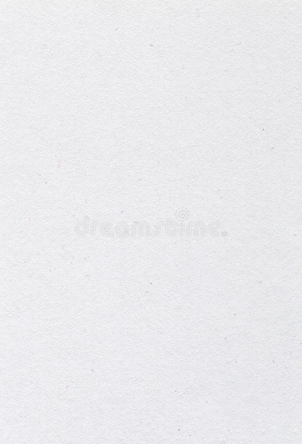 Download Paper texture stock image. Image of texture, page, close - 14442007