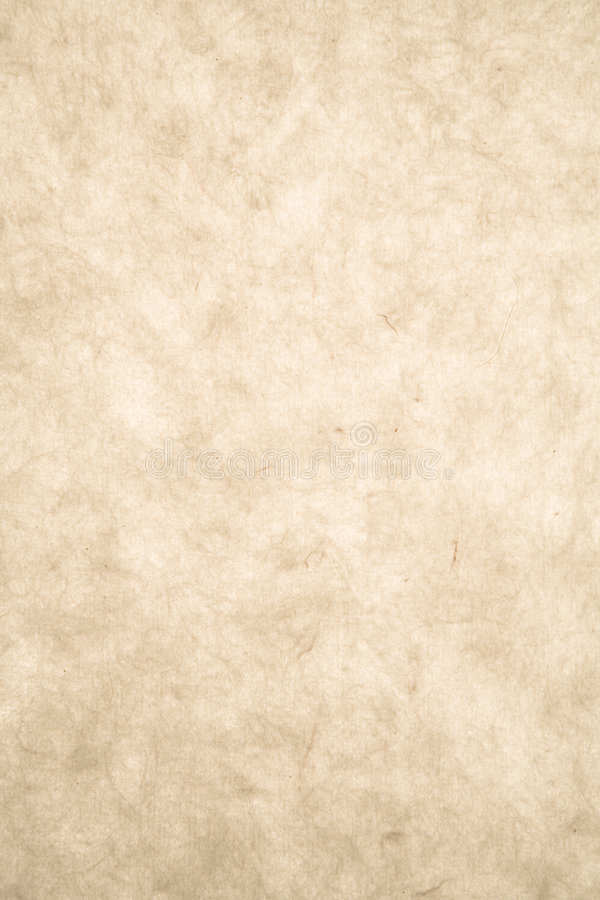 Paper Texture. Paper based beige texture background