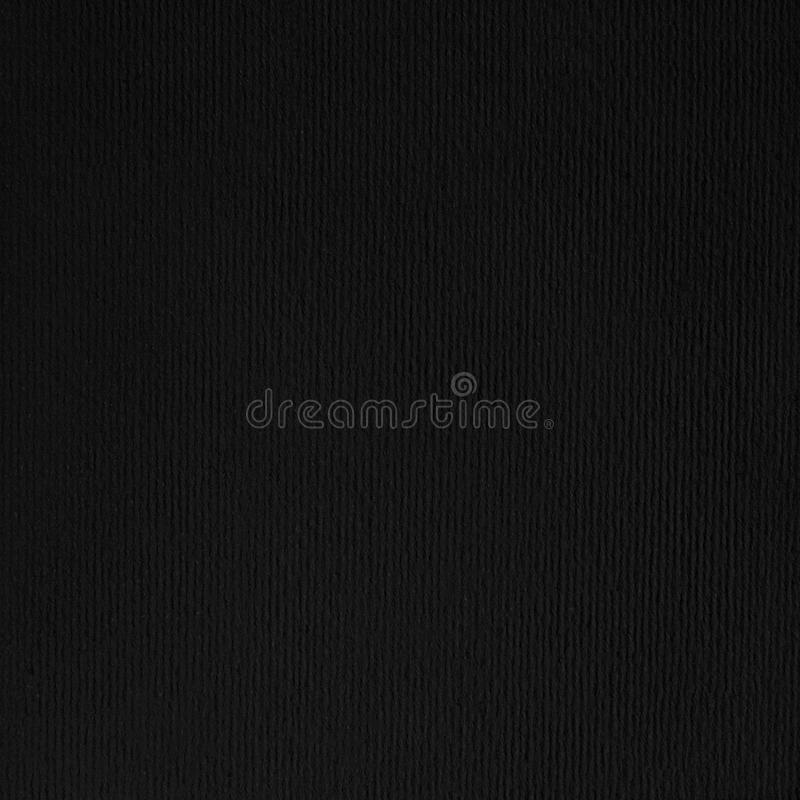 Free Paper Texture Stock Image - 19186131