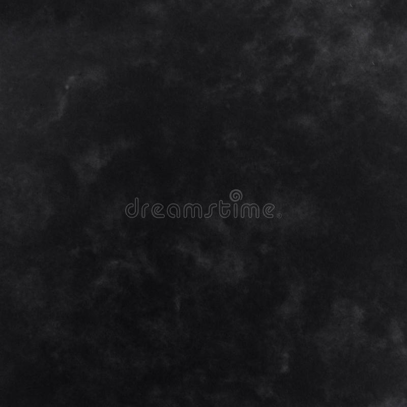 Free Paper Texture Royalty Free Stock Photo - 19186135