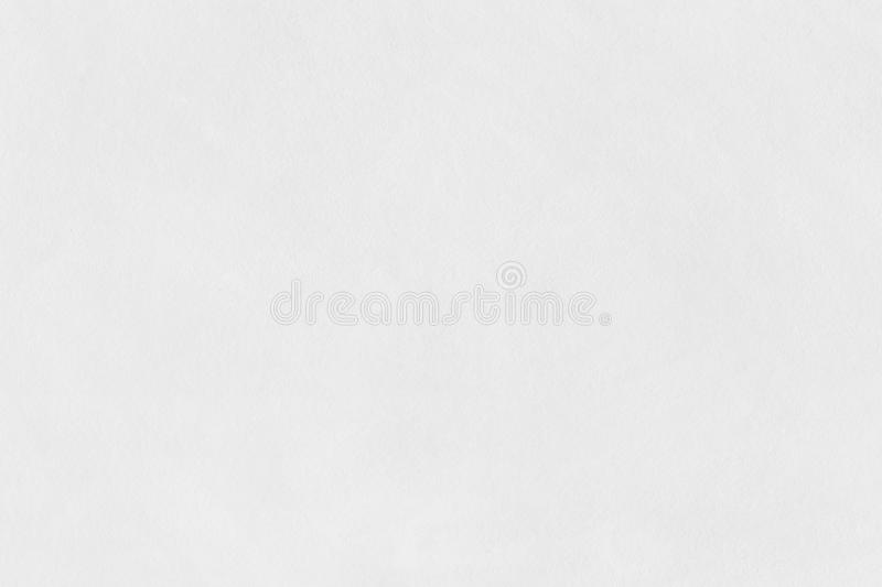 Download Paper texture stock photo. Image of document, cardboard - 20717934