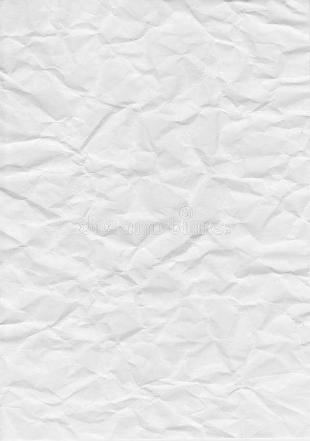 Download PAPER TEXTURE stock photo. Image of material, background - 21597294