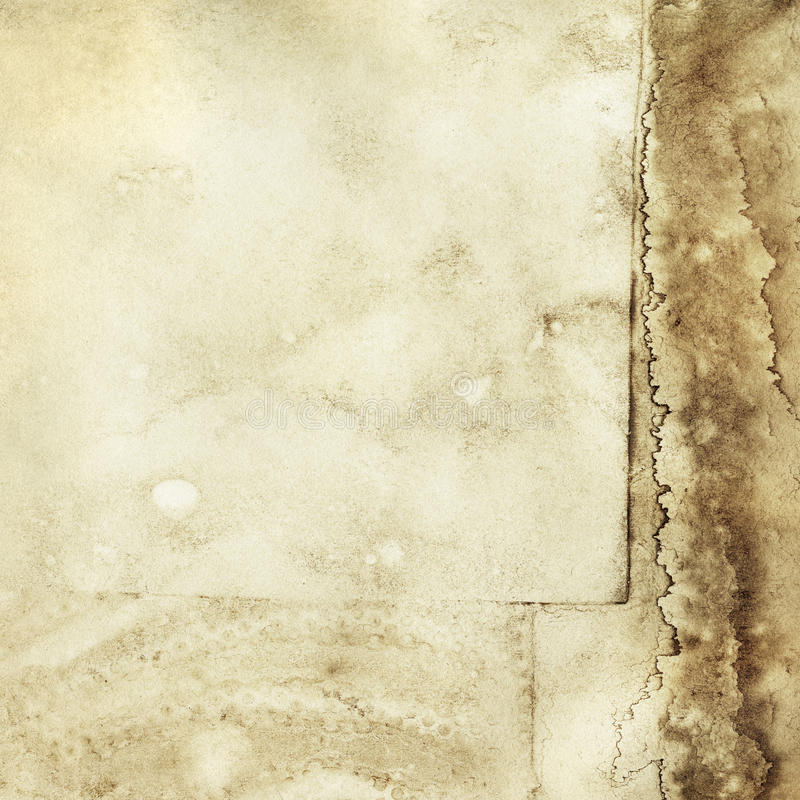 Paper texture royalty free stock photos