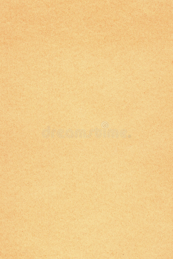 Free Paper Texture Stock Image - 229891