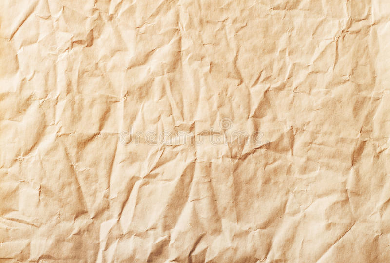 Download Paper texture stock image. Image of rough, rustic, ancient - 27558989