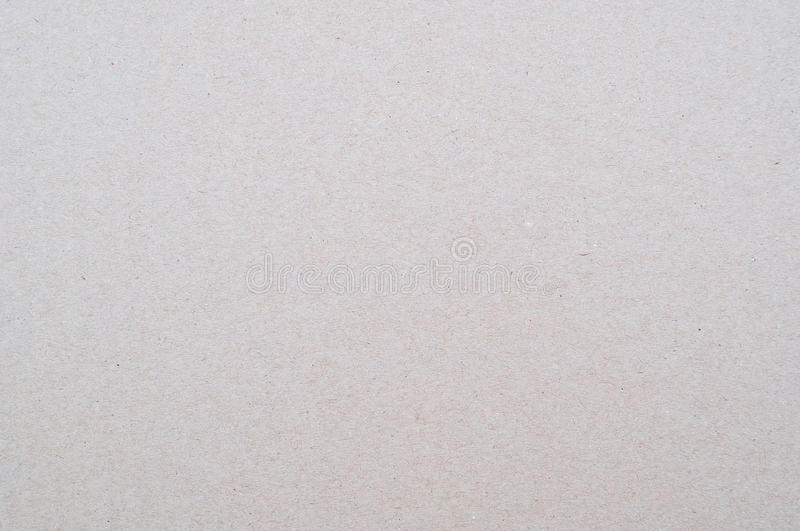 Paper texture. royalty free stock photos