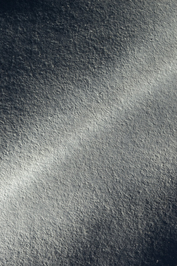 Paper texture. White office paper close up texture royalty free stock images