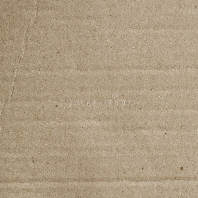 Free Paper Texture Royalty Free Stock Photo - 58458175