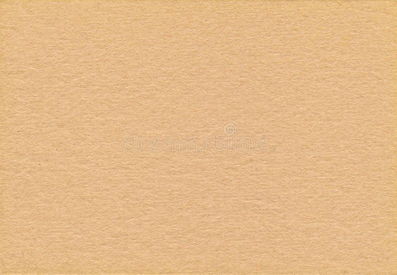 Download Paper texture background stock image. Image of backdrop - 26817283