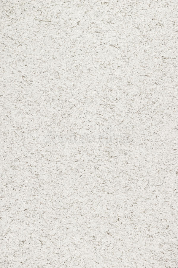 Paper texture background royalty free stock image