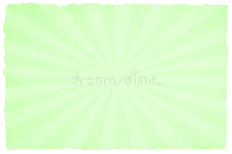 Paper texture background vector illustration