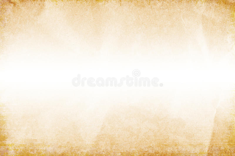 Paper texture background. Close up white Paper background vector illustration