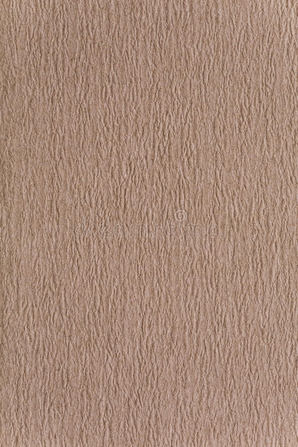 Paper Texture Background Stock Images