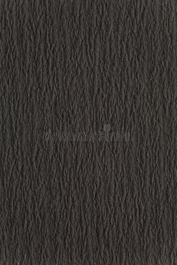 Download Paper Texture Background Stock Photos - Image: 36759493