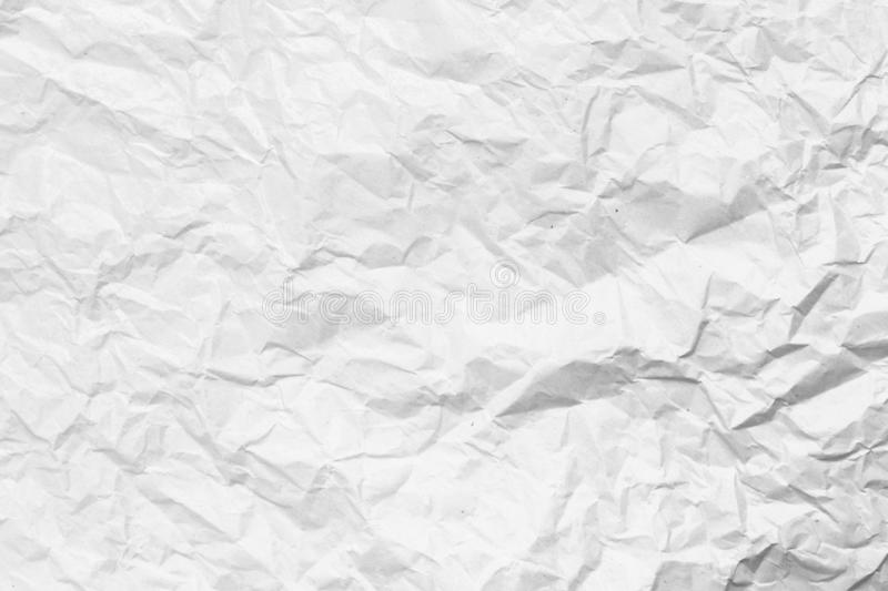 Paper Texture Background Crumpled Paper Texture For Background And Design Stock Photo Image Of Medieval Abstract 151402592