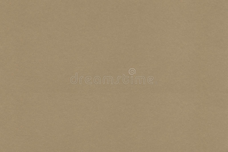 Paper texture background stock image image of backdrop 46389553 download paper texture background stock image image of backdrop 46389553 reheart Image collections