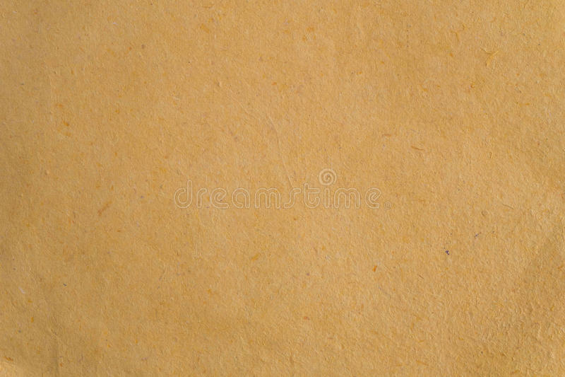 Paper Texture Background Scrapbook royalty free stock photos