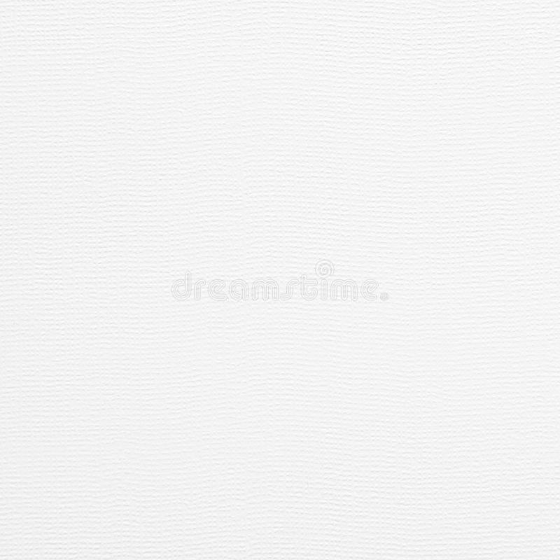 Paper texture or background royalty free stock photos