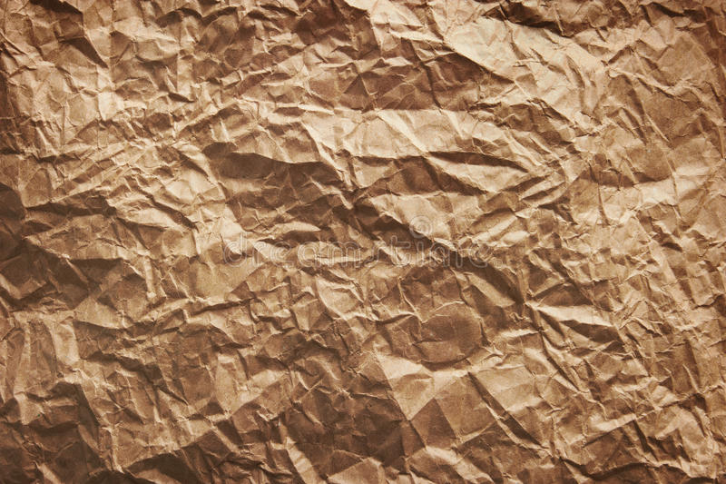 Download Paper texture stock photo. Image of stained, aged, letter - 31383400