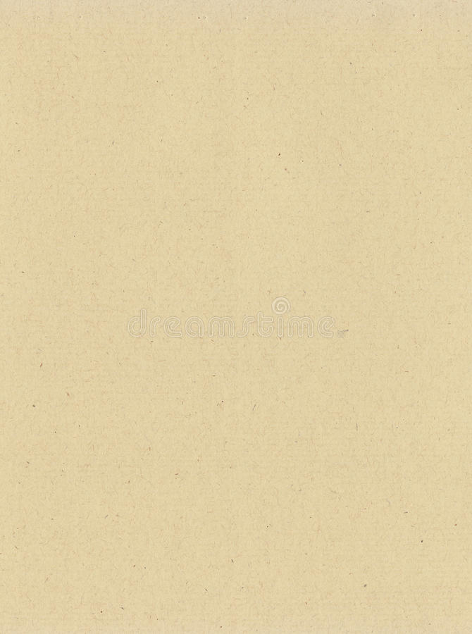 Download Paper Texture Stock Images - Image: 31391584