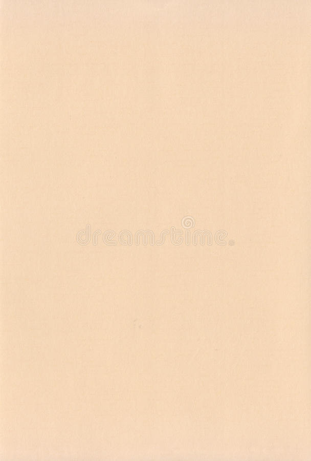 Download Paper Texture stock photo. Image of classic, vintage - 31534804