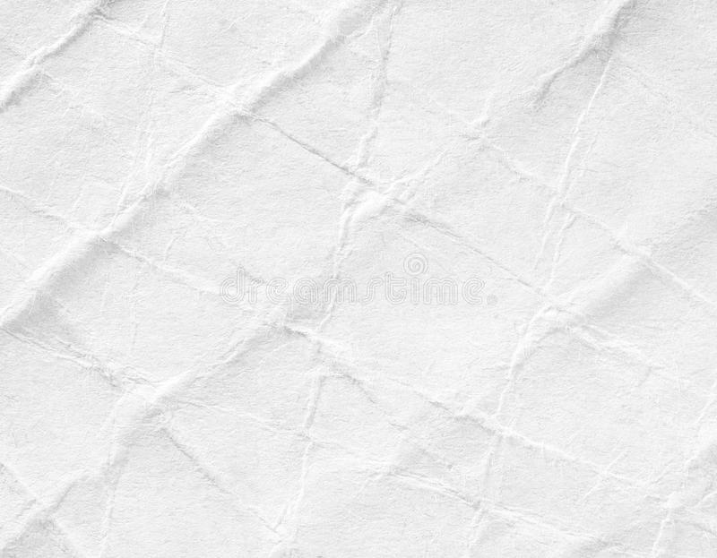 Download Paper Texture. Hi Res Background. Stock Photos - Image: 25445753