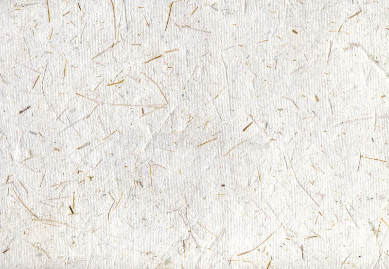 Paper texture, may use as background stock photo