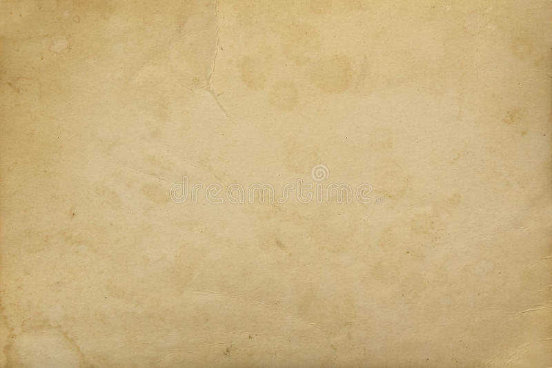 Download Paper texture stock photo. Image of rough, material, ancient - 36159252