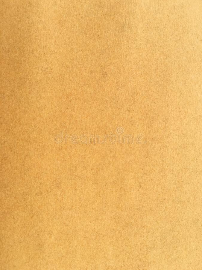 Paper texture from paper box. stock photos