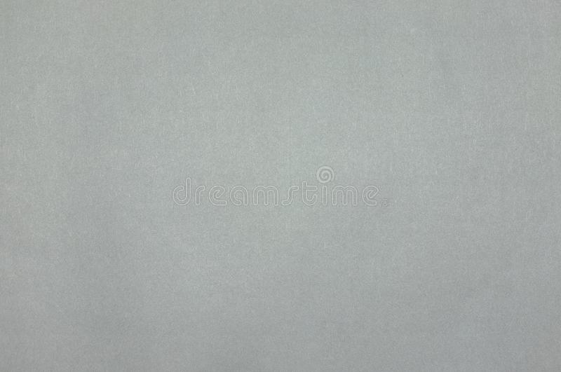 Paper texture smooth grey background with lots of little flecks stock photos