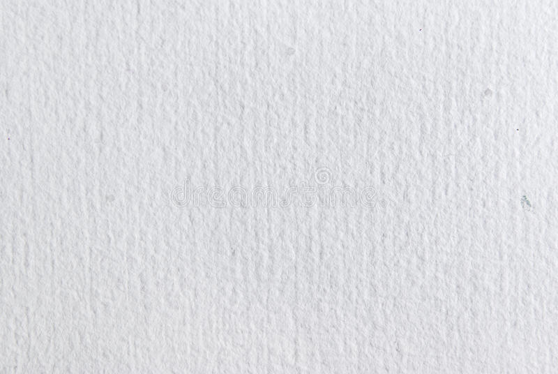 paper texture white background royalty free stock photo