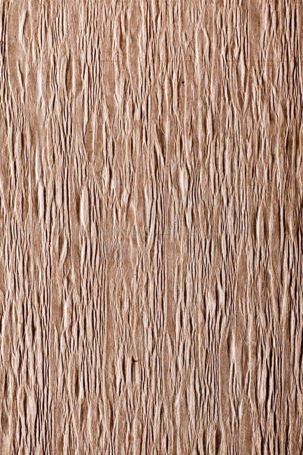Download Paper textured stock image. Image of wrinkled, frame - 13305267