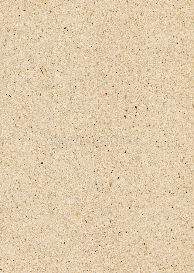 Download Paper Textured Background stock image. Image of messy - 28473243