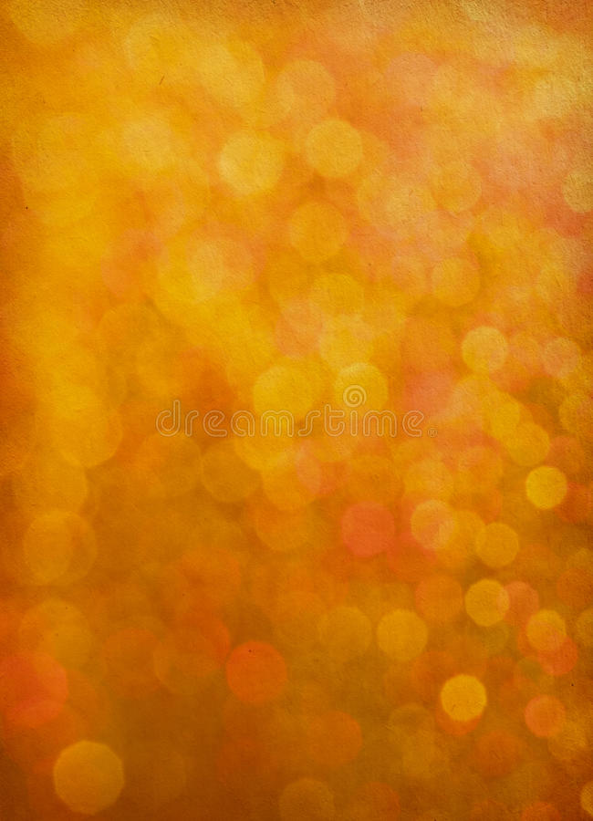 Download Paper Textures. Royalty Free Stock Photo - Image: 17020385