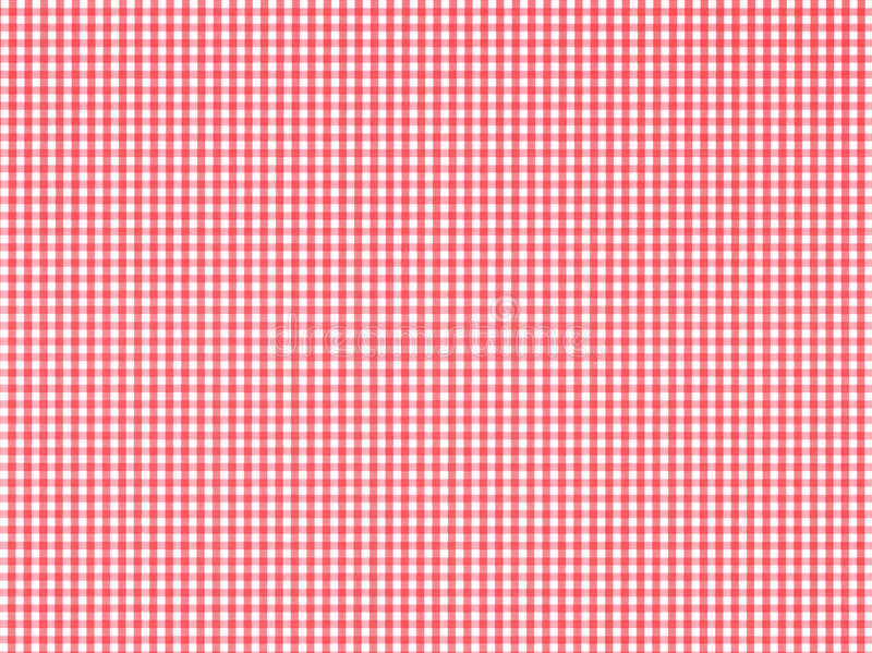 Download Paper textures stock image. Image of checkered, background - 853035