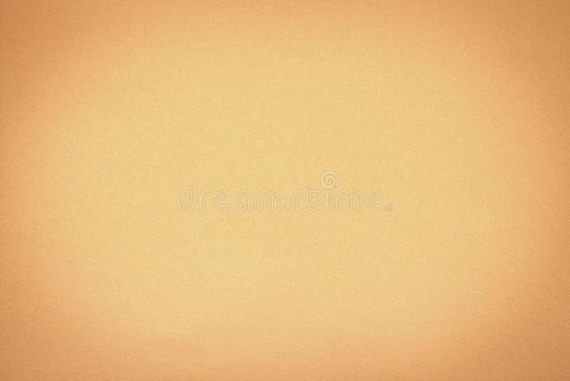 Download Paper textures stock image. Image of horizontal, empty - 30694583