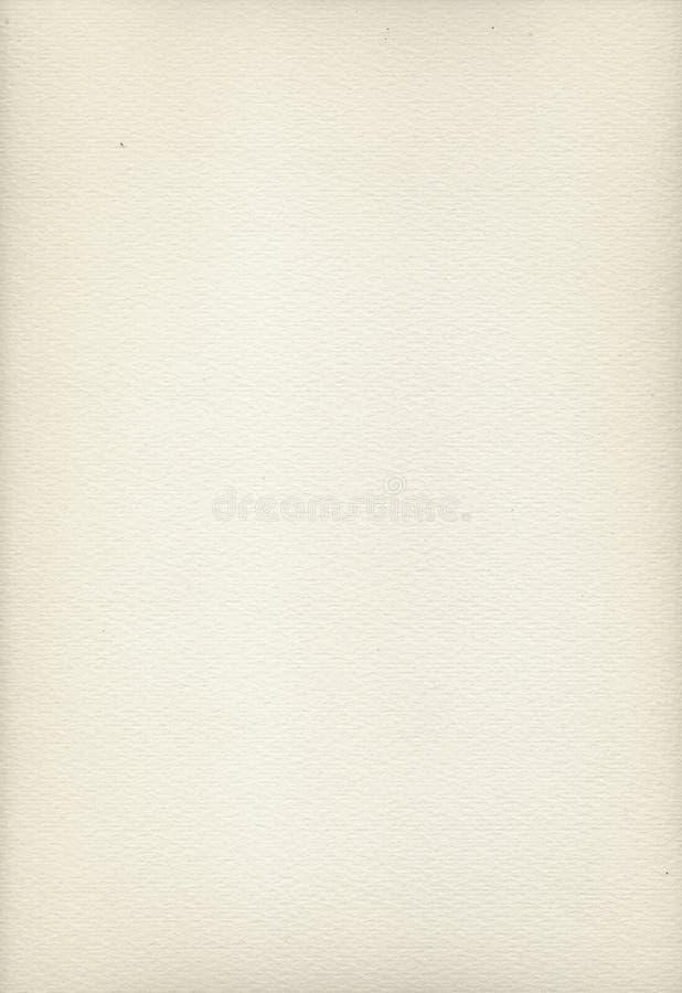 paper texturvattenfärg royaltyfria foton