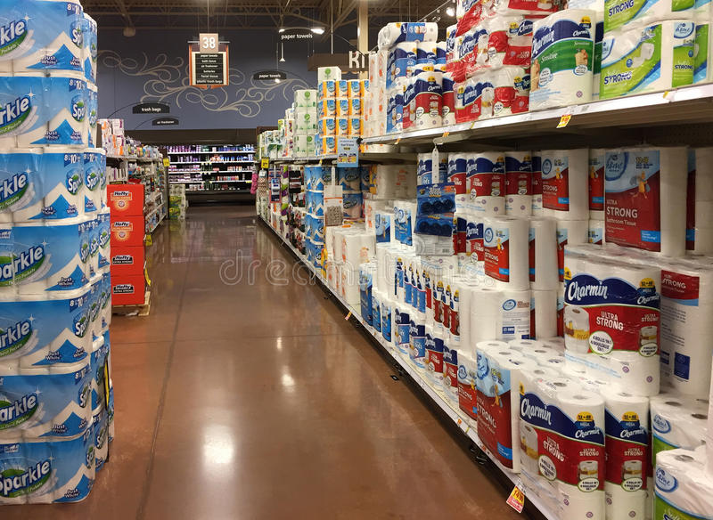 supermarket and kroger essay example Free essays on highlights project feasibility study sample for grocery store for students use our papers to help you with yours 1 - 30.