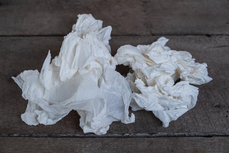 paper trä royaltyfria foton