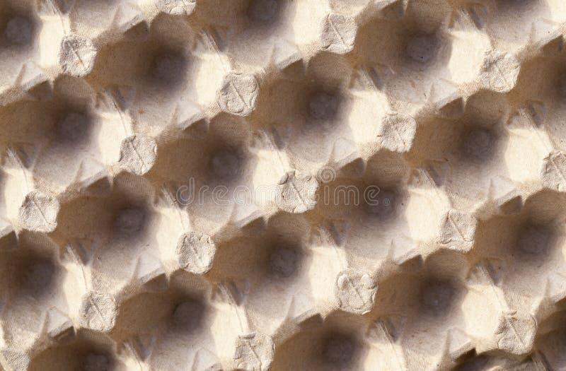 2 paper tray стоковое изображение