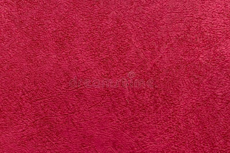 Paper or vinyl background or texture.  royalty free stock photos