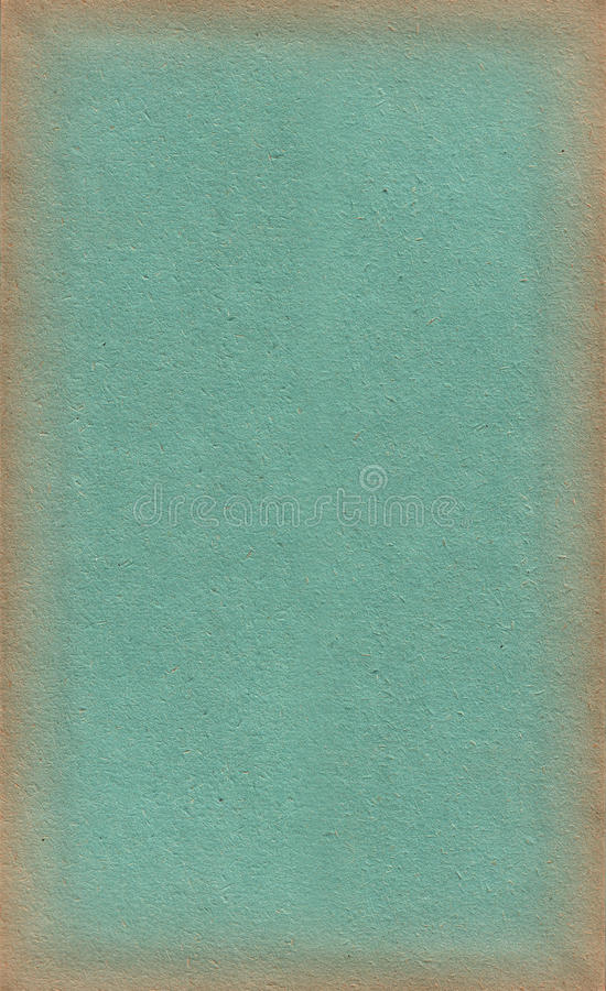 Download Paper xxlarge stock image. Image of retro, card, ragged - 9802921