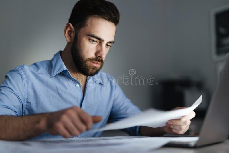 paperwork foto de stock royalty free