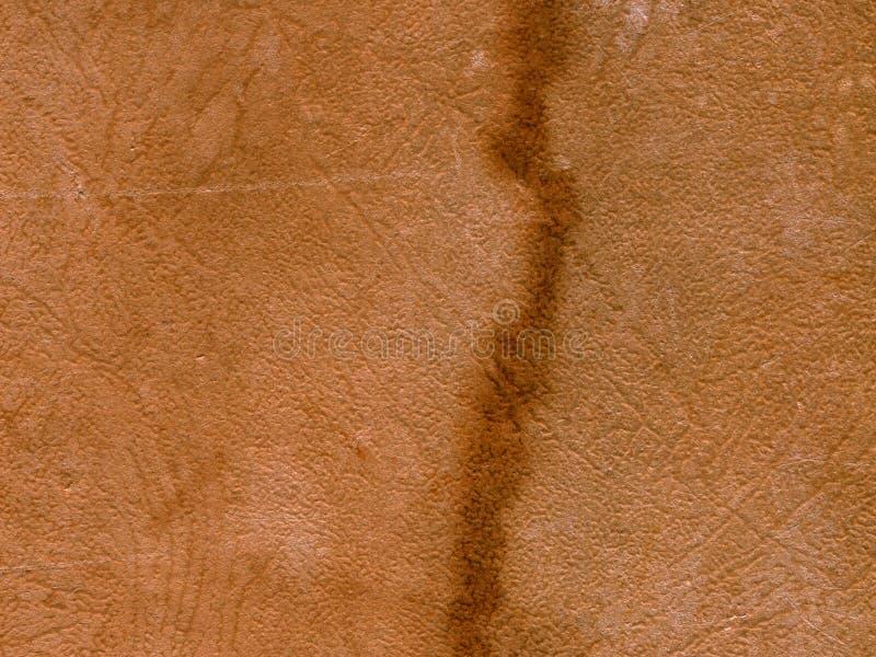Download Papier obraz stock. Obraz złożonej z brudny, papier, tekstura - 13329633