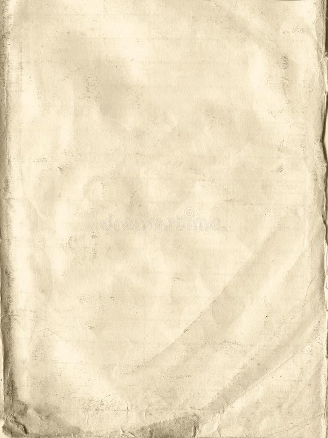 Download Papier zdjęcie stock. Obraz złożonej z tekstura, wally - 13329998