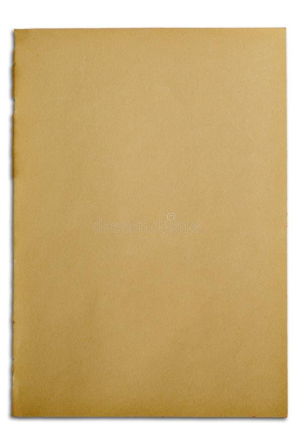 Papier images stock