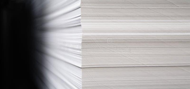Papier lizenzfreie stockbilder