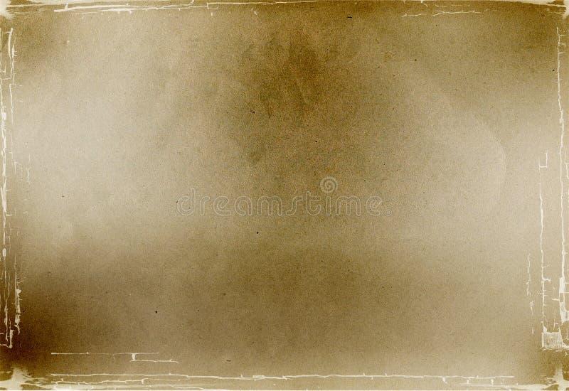Papier stock abbildung